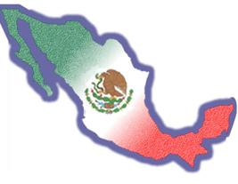 Mexico This major Mexican educational organisation is based in Mexico City They were the first customer