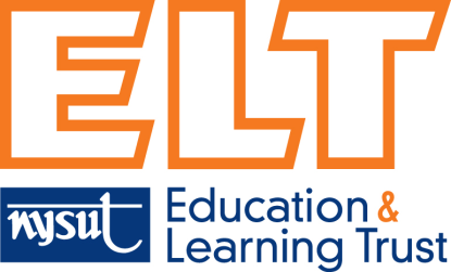 MERCY COLLEGE and NYSUT ELT Master s Degree Partnership Programs Teaching Literacy, Birth Grade 12 Early Childhood Education (Special Education option) Childhood Education (Special Education option)