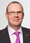 64 Corporate Governance and Management 2012 Jukka Hienonen b. 1961 President and CEO, SRV Group Plc M.Sc. (Econ. & Bus. Adm.
