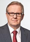 67 Corporate Governance and Management 2012 Harri Sailas b. 1951 President and CEO, Ilmarinen Mutual Pension Insurance Company M.Sc. (Econ.