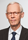 68 Corporate Governance and Management 2012 Tom von Weymarn b. 1944 Member of the Directors Institute of Finland M.Sc. (Eng.