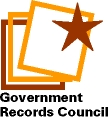 GRC Contact Information New Jersey Government Records Council 101 S. Broad Street P.O.