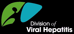 Viral Hepatitis Centers for Disease Control and Prevention National Center