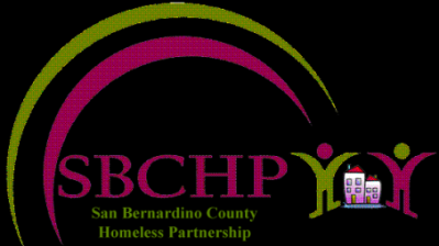 Homeless Assistance (Desert) VICTORVILLE *The Salvation Army 14585 La Paz Drive Victorville, CA 92395 (760) 245-2545 Office of Homeless Services (909) 252-4001 www.sbcounty.