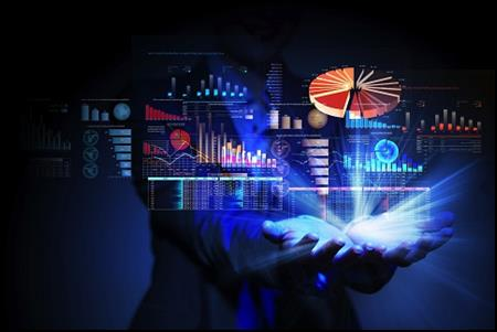 The Big Data Deluge: Creating Serious Business Problems