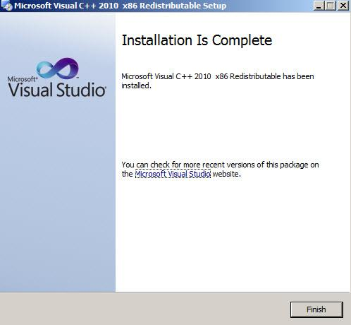 "4. Double-click on ""SSOAgentInstaller."