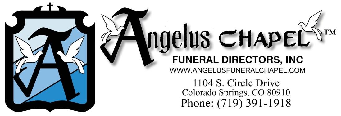 Colorado Funeral Establishment License FH# 670 PRIOR TO DRAFTING ANY CONTRACT for goods or services, the responsible party or the decedent s survivor who is handling the funeral arrangements is