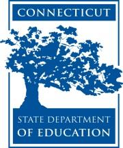 CONNECTICUT STATE DEPARTMENT OF