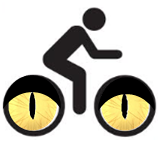 CATS: Cyclist-AEB Testing System Car bicyclist accident