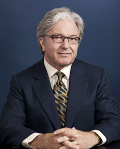 Paul A. Gordon Partner Paul has been working with seniors housing and care providers since 1975.