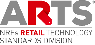 Retail Industry Association for Retail Technology Standards A focus area of the National Retail Federation created in 1993 NRF is the world s largest trade organization, representing 1.