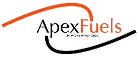 Best-Run Customers Apex Fuels Bharat Petroleum Kuwait Petroleum Lukoil Numaligarh Refinery Limited Shiv-Vani Oil and Gas SK Energy Surgutneftegas Apex Fuels serves the energy and fuel requirements of