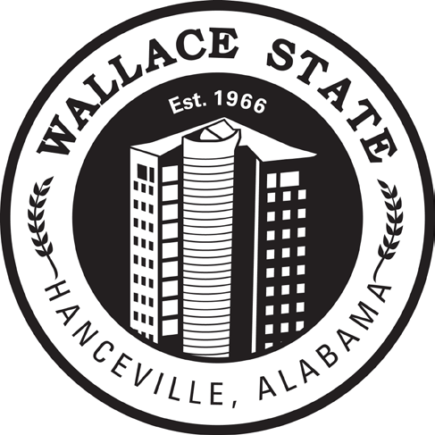 Earn a degree ONLINE Wallace State Community College offers both Associate in Science and Associate in Arts degrees that can be completed 100% online. www.wallacestate.edu 256.352.