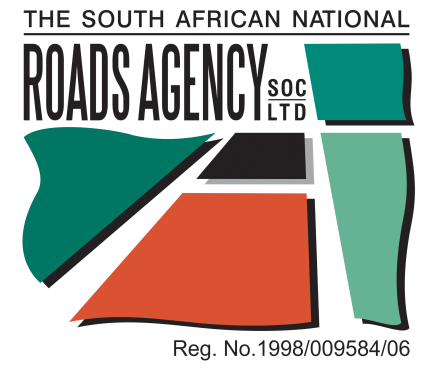 THE SOUTH AFRICAN NATIONAL ROADS AGENCY SOC LIMITED (SANRAL) RFP No.