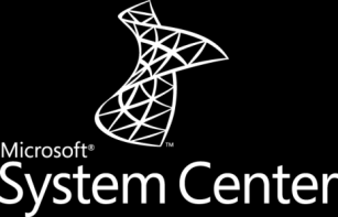 7.5 Microsoft System Center (MSC) Fabric Management for the IronPOD product infrastructure is provided by the MSC product family.