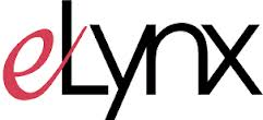 elynx Loan Fulfilment as a Service (SaaS) CRITICAL BUSINESS ISSUE: Use the cloud to reinvent the loan process to speed cycle times and improve loan quality REQUIREMENTS: Multi-tenant and secure elynx