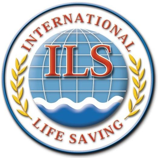 INTERNATIONAL LIFE SAVING FEDERATION COMPETITION MANUAL Rules, Standards and