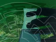 Monday, October 21. City Express Merida, City 1 Meeting Room.