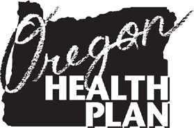 APPLICATION FOR HEALTH INSURANCE and financial help to lower costs Use this application to find out if your family qualifies for: USE THROUGH SEPTEMBER 2015 No-cost health coverage from the Oregon