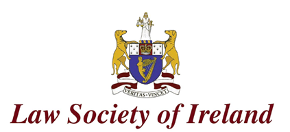 The Law Society of Ireland Income Protection Scheme Available to all
