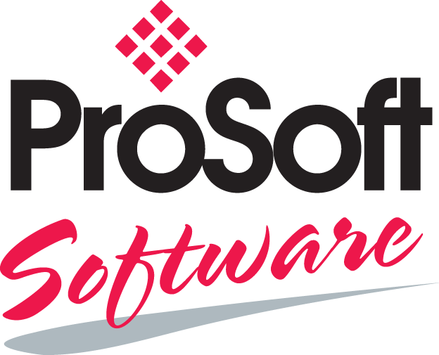 ProSoft i-view Mobile