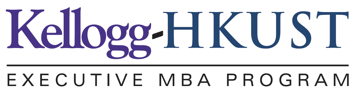 Strategy in practice Case Study of HKUST Hong Kong University of Science & Technology (HKUST) partnered and positioned itself with