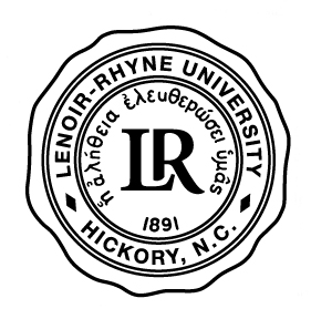 Lenoir-Rhyne University School of Nursing Graduate