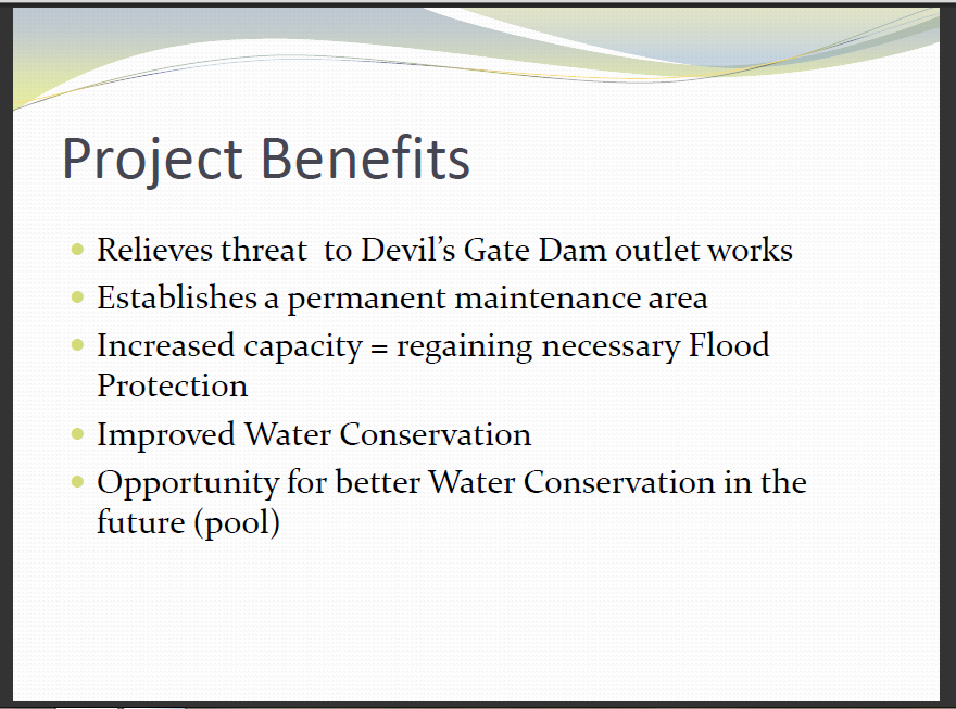 Exhibit 3 LACDPW Presentation to