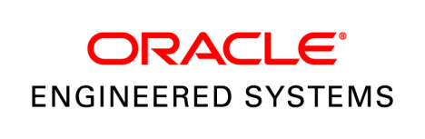 An Oracle White Paper April 2013 Siebel CRM Customer Order Management