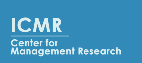 ITSY/045 ICMR Center for Management Research ERP Implementation Failure at HP This case was written by Ruchi Chaturvedi N., under the direction of Vivek Gupta, ICMR Center for Management Research.