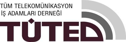 Major NGOs in the ICT Sector TÜTED Name Logo Web Page What They Do Telecommunication Businessmen Association TESİD Turkish Electronic Industry Association http://www.tuted.org.tr/ http://www.tesid.