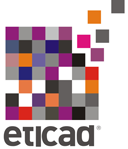 ETID ETID (E-Commerce Business Association) was founded at 2007 by some of Turkey s leading firms to provide feedback for legal regulations and education about the sector to improve the e-commerce