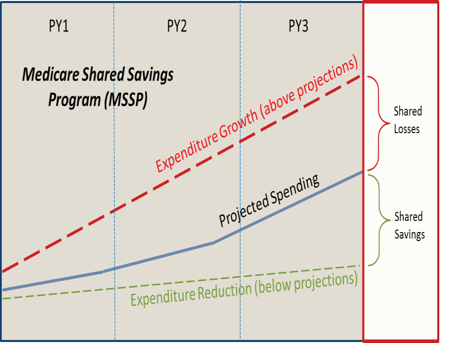 ACO PAYMENT MODELS Full Capitation Partial Capitation Bundled Payment Shared Savings ACO Financing Models.
