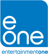 Entertainment One Ltd. Results Announcement for the Financial Year Ended 31 March 2014 Strong Growth with Inaugural Dividend Declared Entertainment One Ltd.