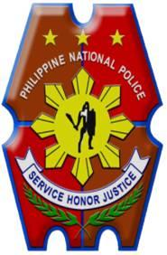 HEADQUARTERS Philippine National Police OFFICE OF THE CHIEF PNP NHQ PNP Building, Camp Crame, Quezon City Manila, Philippines Message of Chief, PNP It is with a deep sense of pride and pleasure that
