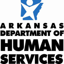 Substance Abuse Prevention Dollars and Cents in Arkansas: A Cost-Benefit Analysis February 2010 Office of Alcohol