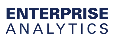 Enterprise Analytics (Also known as Pyramid