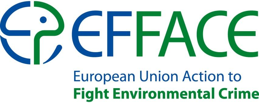 funding from the European Union s Seventh Framework Programme for
