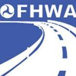 FEDERAL TRAFFIC SAFETY PROGRAMS Florida s Highway Safety Plan (HSP) and Highway Safety Improvement Plan (HSIP) echo the goals of the SHSP.