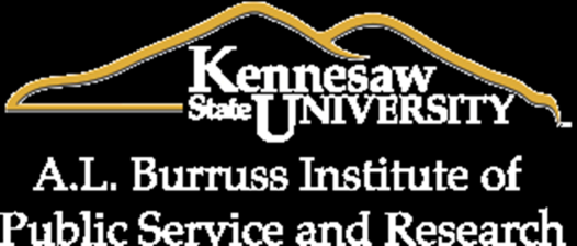 Undergraduate Student Interest in Graduate School In the Spring of 2011 Kennesaw State University s undergraduate students were surveyed to gauge their interest