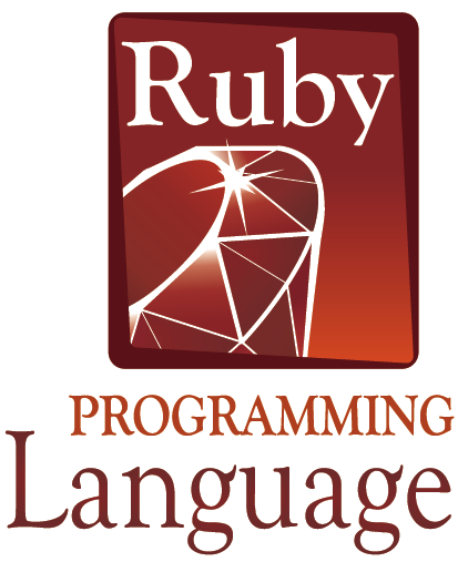 Talk.inspect Summary of this talk Introduction of Ruby 2.