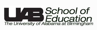 Ed.S. Information Packet Information sessions for prospective Ed.S. students: Thursdays, 5:00 pm, EB 120 (spezzini@uab.edu) Educational Specialist (Ed.S.) Degree in Education and Class AA Teacher Certification Welcome to UAB where an Ed.