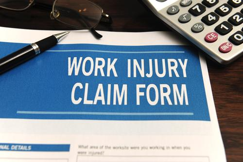 Employers benefit from purchasing workers compensation insurance because the law has established workers compensation as an exclusive remedy system for participating companies.