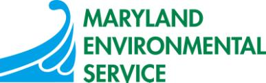 Environmental Service Questions or comments?