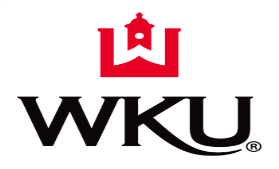 General Information Western Kentucky University Gordon Ford College of Business 1906 College Heights Boulevard #11056 Bowling Green, KY 42101 Dr.