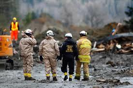 S54 Disaster Recovery Programs 10/2/14 Applicant: Private Non-Profit Organizations Must submit a tax exempt certification and charter or bylaws Must be open to the public Must meet the requirements