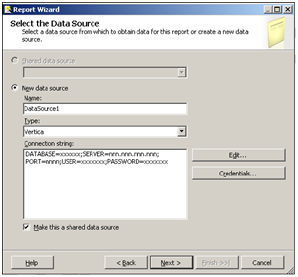 Compatibility Issues and Limitations SQL Server Native Client 10.0/11.0 Provider for SQL Server 2010/2012. To avoid this issue, you can manually change the type mappings using either BIDS or SSDT-BI.
