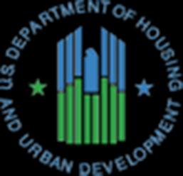 HUD Housing Counseling Program Guide for Superstorm Sandy Disaster