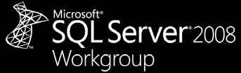 Edition Step-ups With edition step-ups, you move from a lower edition of the product to a higher edition. For SQL Server, Step-up licenses are available to migrate from: Diagram 7.