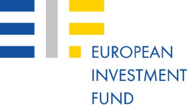 A few key facts about us We ve supported over 1 Million SMEs over 15 years 1994 founded and started providing venture capital to European businesses in 1997 2000 Majority owned by the European